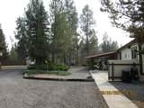 53588 Riverview Drive - Photo 4