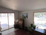 1772 Cheryl Drive - Photo 43