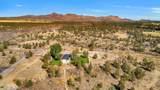 4695 Antelope Drive - Photo 1