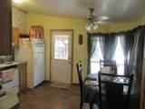 37187 Rollingwood Drive - Photo 13