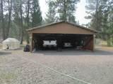 37187 Rollingwood Drive - Photo 2