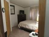 37187 Rollingwood Drive - Photo 20