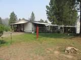 37187 Rollingwood Drive - Photo 23