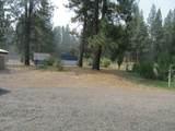 37187 Rollingwood Drive - Photo 25