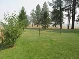 37187 Rollingwood Drive - Photo 26
