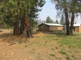 37187 Rollingwood Drive - Photo 29