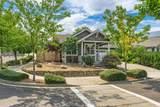 1101 Village Square Drive - Photo 1