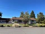 1215 Covina Avenue - Photo 2