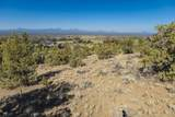 15000 Hat Rock Loop - Photo 16