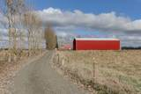 94985 Ayres Lane - Photo 1