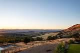 1730 Panorama Drive - Photo 44