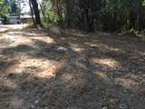 0 Lower River Road - Photo 4