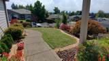 2909 Flint Ridge Avenue - Photo 4