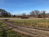 13644 Agate Road - Photo 43