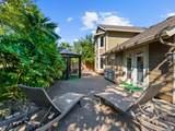 15082 Blaze Terrace - Photo 21
