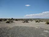1100 Millican (26S17e00-00-01100) Road - Photo 1