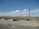 1100 Millican (26S17e00-00-01100) Road - Photo 3
