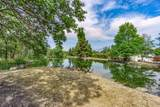 1084 Oak Knoll Drive - Photo 2