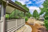 1084 Oak Knoll Drive - Photo 23