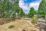 1084 Oak Knoll Drive - Photo 26