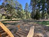 8386 Lower River Road - Photo 20