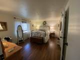 8386 Lower River Road - Photo 4