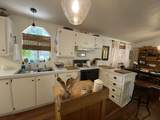 8386 Lower River Road - Photo 47