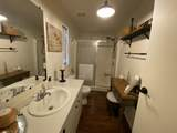 8386 Lower River Road - Photo 53