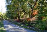 5745 Jerome Prairie Road - Photo 6