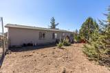 8380 Tower Road - Photo 25