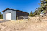 8380 Tower Road - Photo 26
