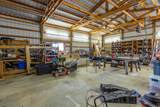8380 Tower Road - Photo 28