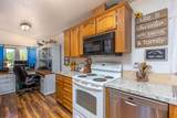 8380 Tower Road - Photo 9