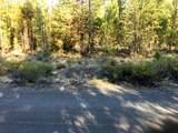 53620 Woodchuck Drive - Photo 1