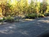 53620 Woodchuck Drive - Photo 4