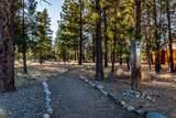 181 Clearpine Drive - Photo 11