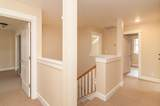 2532 Old Mill Way - Photo 28