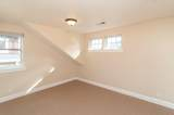 2532 Old Mill Way - Photo 29
