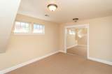 2532 Old Mill Way - Photo 30