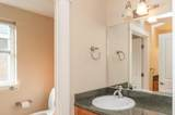 2532 Old Mill Way - Photo 31