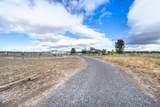 7707 Eagle Drive - Photo 7