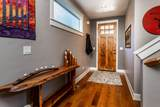 3031 Clubhouse Drive - Photo 14