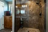 3031 Clubhouse Drive - Photo 18