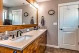 3031 Clubhouse Drive - Photo 19