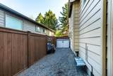 3031 Clubhouse Drive - Photo 30