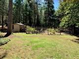 2793 Pleasant Creek Road - Photo 27