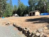 2793 Pleasant Creek Road - Photo 32