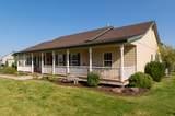 7357 Juniper Ridge Road - Photo 36