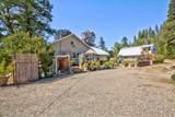 800 Deer Creek Road - Photo 26
