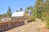 800 Deer Creek Road - Photo 3
